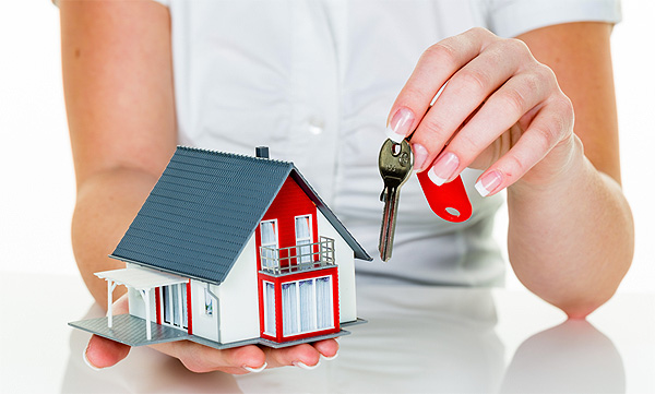 Getting the Best Home Loan Provider in Harrisburg Pa