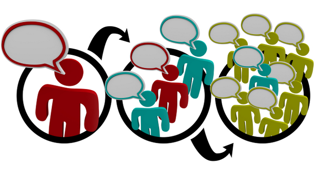 Effective Lead Generation Services